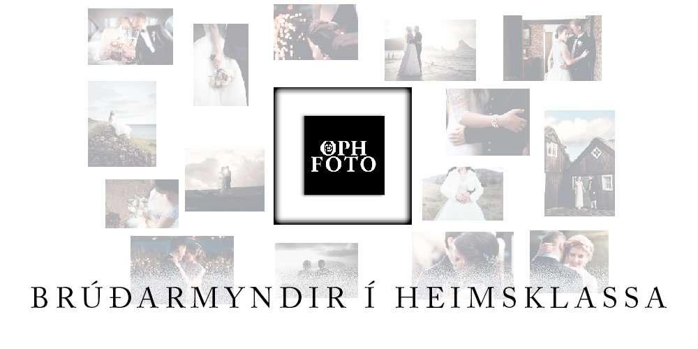 OPHfoto.com